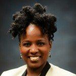 Mayor Kimberly Sims.jpg